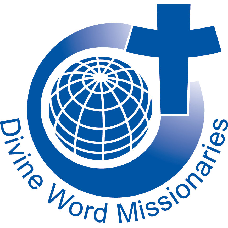 Society of the Divine Word - Philippine Central Province