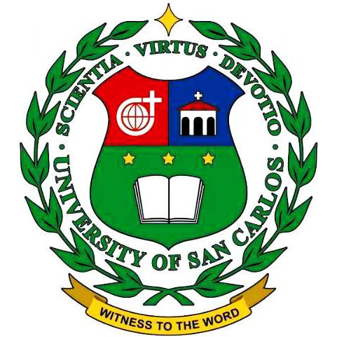 University of San Carlos in Cebu